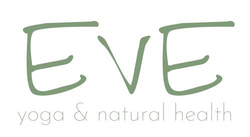 yoga | natuurlijke gezondheid | voedingsadvies